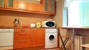 Продажа 2-комн. квартиры 55м2, Мичуринский проспект, 25к4