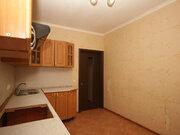 5 500 000 Руб., Продается двухкомнатная квартира в районе Мальково, Купить квартиру в Наро-Фоминске, ID объекта - 333240927 - Фото 9