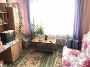 Продаем 2 к. кв.ул. Мечникова 12 А - Фото 2