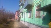 Продажа квартиры, Комсомольск, Комсомольский район, Ул. 40 лет Октября - Фото 1