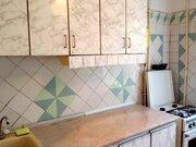 3 - комнатная квартира, Федько., Купить квартиру в Тирасполе по недорогой цене, ID объекта - 316853164 - Фото 4