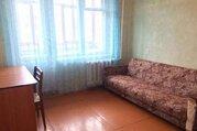 Аренда квартиры, Уфа, Тухвата Янаби б-р.