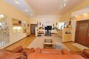 Продам 3-этажн. коттедж 560 кв.м. Миасс