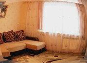 Купите крепкий, большой дом!, Продажа домов и коттеджей в Климовичах, ID объекта - 502994766 - Фото 3