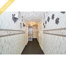 Продажа 3-к квартиры на 4/5 этаже на ул. Максима Горького, д. 28 - Фото 5