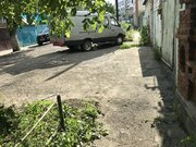 Участок ИЖС в центре Ставрополя - Фото 2