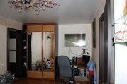 Двухкомнатная квартира с раздельными комнатами с хорошим ремонтом - Фото 4