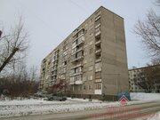 Продажа квартиры, Новосибирск, Ул. Механическая 1-я
