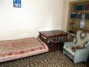 1-комнатная квартира в Центре, Кольцовская, Галерея Чижова, Универ. - Фото 2