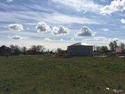 Продажа земельного участка в поселке Матросово - Фото 2