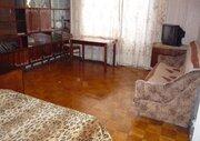 Аренда квартиры, Севастополь, Ул. Адмирала Юмашева