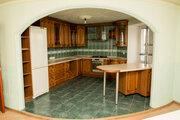 Продается 6-комнатная квартира. г. Чехов, ул. Вишневый бульвар, д. 8 - Фото 2