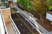 Продажа квартиры, Купить квартиру Юрмала, Латвия по недорогой цене, ID объекта - 313155191 - Фото 4