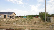 Участок в районе Монастырского ш 4 сотки Цена 400000 руб.