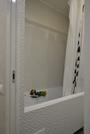 4 700 000 Руб., Уютная квартира на Бытхе, Продажа квартир в Сочи, ID объекта - 319674601 - Фото 6
