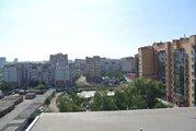 Продажа квартиры, Тюмень, Ул. Севастопольская, Купить квартиру в Тюмени по недорогой цене, ID объекта - 310824766 - Фото 12