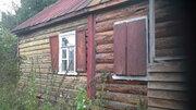 Продажа дома по дмитровскому шоссе - Фото 3