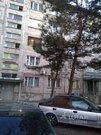 Комната Ростовская область, Ростов-на-Дону Халтуринский пер, 155 .