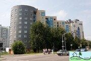 5 000 000 Руб., Продается 1к квартира в монолит-кирпич доме в центре Зеленограда, к250, Купить квартиру в Зеленограде по недорогой цене, ID объекта - 326840684 - Фото 12