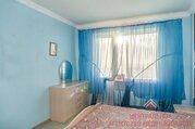 4 450 000 Руб., Продажа квартиры, Новосибирск, Ул. Зорге, Продажа квартир в Новосибирске, ID объекта - 325445483 - Фото 19