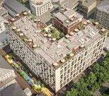 Вашему вниманию предлагаю 4х-комнатную квартиру площадью 110.8 кв. м.