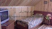 Новорижское ш. 210 км от МКАД, Дубровино, Коттедж 140 кв. м - Фото 3