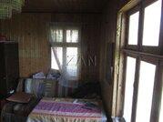 Продается дом, Ярославское шоссе, 30 км от МКАД - Фото 4