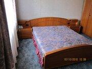 Продажа квартиры, Купить квартиру Рига, Латвия по недорогой цене, ID объекта - 313137599 - Фото 3