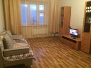 Продажа квартиры, Якутск, Ул. Богдана Чижика - Фото 5