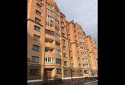 Продажа квартиры, Калуга, Ул. Болдина