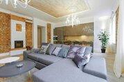 Продажа квартиры, Купить квартиру Рига, Латвия по недорогой цене, ID объекта - 313140079 - Фото 5