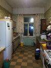 Продаются 2 комнаты в 6-к. квартире, ул. Большая Пушкарская, д. 60 - Фото 3