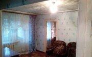 Продажа квартир в Киселевске