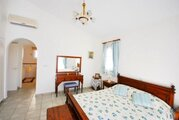 590 000 €, Шикарная 4-спальная Вилла с панорамным видом на море в районе Пафоса, Купить дом Пафос, Кипр, ID объекта - 502662087 - Фото 18