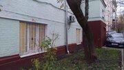 Аренда офиса 31.5 м2, Аренда офисов в Москве, ID объекта - 601485494 - Фото 7
