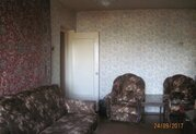 Квартира, Мурманск, Гвардейская