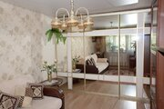 Продажа квартиры, Рязань, Приокский, Купить квартиру в Рязани по недорогой цене, ID объекта - 321198425 - Фото 2