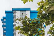 ЖК Босфор в Сочи - Фото 3