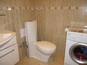 Сдам шикарную 3 комнатную квартиру в центре, Аренда квартир в Ярославле, ID объекта - 319170474 - Фото 18