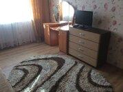 Продаю 1-комн. квартиру 40 м2, Купить квартиру в Калининграде по недорогой цене, ID объекта - 321797764 - Фото 5