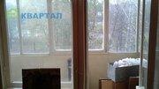 Продам однокомнатную квартиру, Купить квартиру в Белгороде по недорогой цене, ID объекта - 322762218 - Фото 4