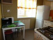 18 000 Руб., Сдается 1-комнатная квартира на ул.8 Марта 127, Аренда квартир в Екатеринбурге, ID объекта - 319476309 - Фото 7