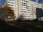Продам двухкомнатную (2-комн.) квартиру, Народная ул, 68к2, Санкт-П.