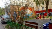 Квартира на две стороны Шмитовский проезд, дом 8 - Фото 2