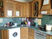 Продаётся 3-комнатная квартира по адресу Святоозерская 14, Купить квартиру в Москве по недорогой цене, ID объекта - 319589526 - Фото 3