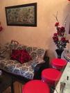 45 000 $, Продаю 2-комнатную квартиру, 44.51 кв.м, Купить квартиру Тбилиси, Грузия по недорогой цене, ID объекта - 326538417 - Фото 16