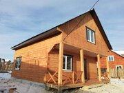 Продажа дома, Хомутово, Иркутский район, Огарева