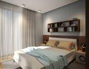 Продажа квартиры, Купить квартиру Юрмала, Латвия по недорогой цене, ID объекта - 313139918 - Фото 4