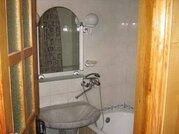 Сдается в аренду квартира г.Севастополь, ул. Гагарина, Аренда квартир в Севастополе, ID объекта - 325646448 - Фото 1