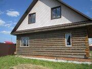 Продажа дома, Тюмень, Ул. Магистральная
